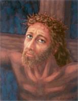 Sguardo dalla Croce